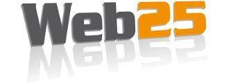Edelényi Zsolt web akadálymentesítési szakértő web25